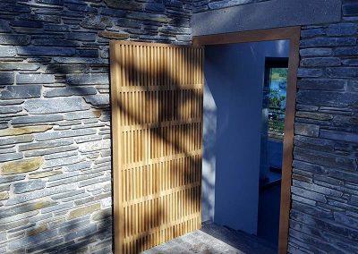 Clover Hill, Roseland Peninsula, New Build